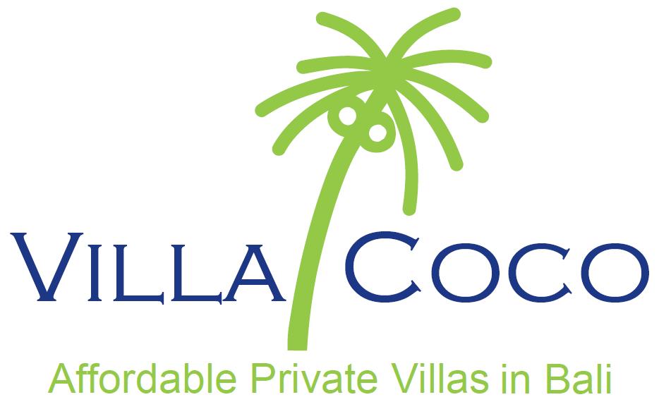 Villa Coco Seminyak
