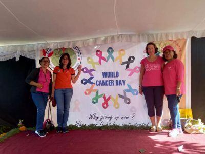 2019-02-16-Celebrating-World-Cancer-Day-at-Prima-Medika-Hospital