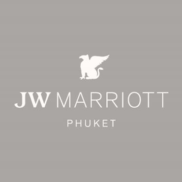 JW Marriot Phuket Resort and Spa