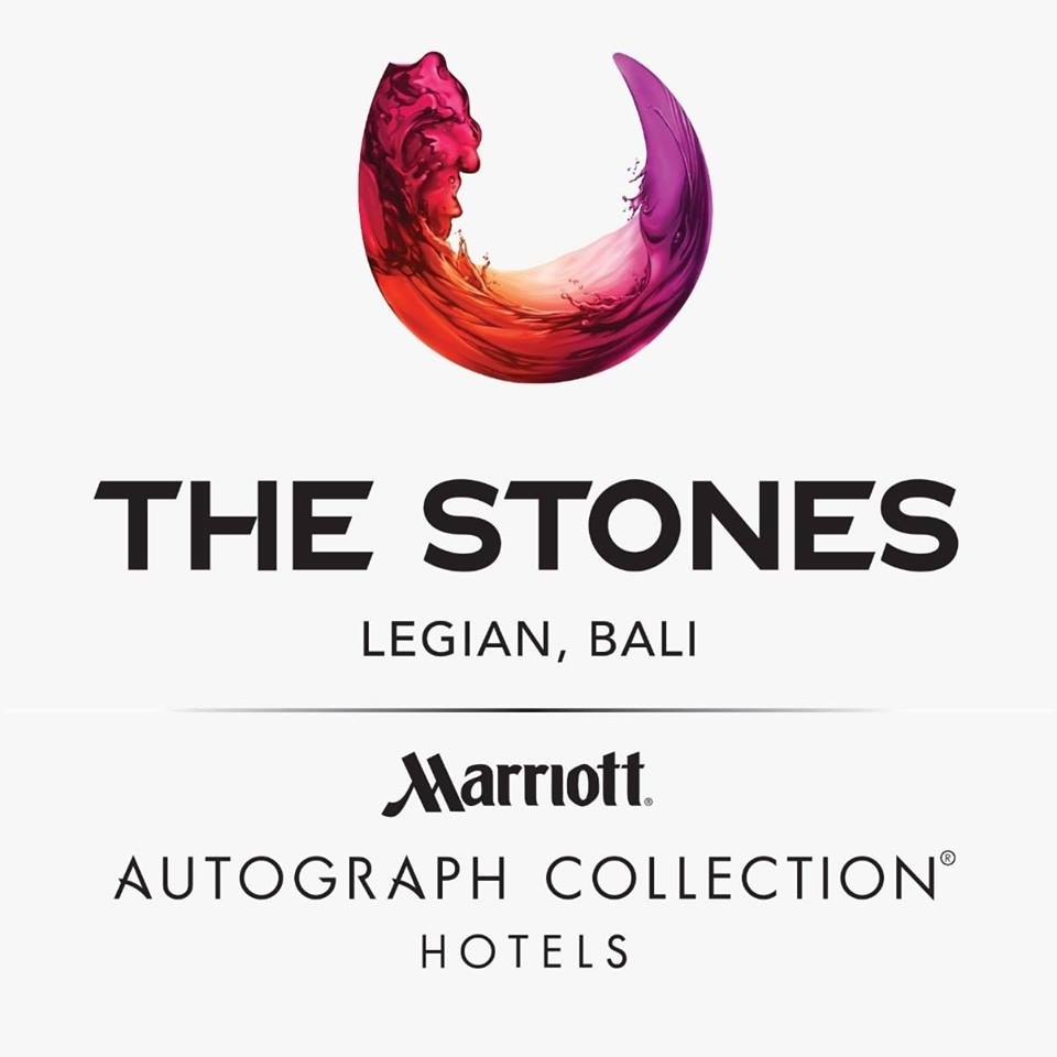 The Stones Hotel Legian Bali, Autograph Collection