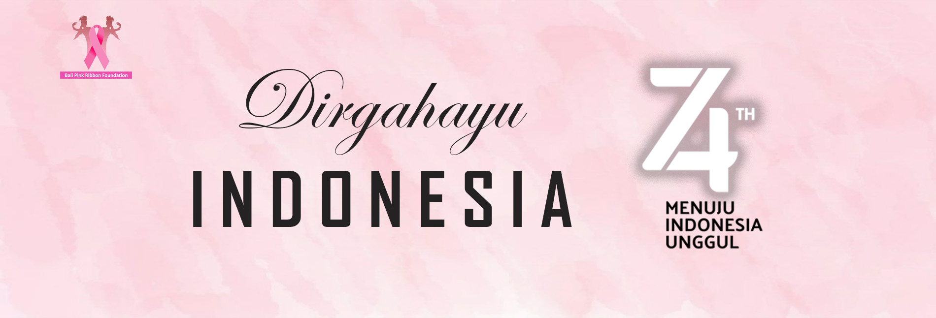 74th-indonesia2